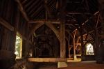 La Grange de Harmondsworth